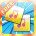 AudioPairs Free Edition