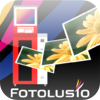 FOTOLUSIO Photo Print