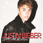 Justin Bieber | Under the Mistletoe