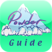 Big Sky PowderGuide