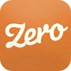 Zero - To Do List