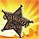 Cowboy Trigger Pro